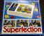 Board Game: Superfection