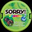 Board Game: Sorry! Express