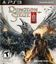 Video Game: Dungeon Siege III