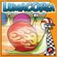 Board Game: Lumacorsa