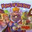 Board Game: King of the Dice
