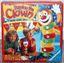 Board Game: Peppino the Clown
