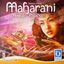 Board Game: Maharani
