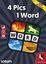 Board Game: 4 Pics 1 Word