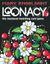 Board Game: Mary Engelbreit Loonacy