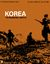 Board Game: Korea: The Mobile War 1950-51
