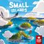 Board Game: Small Islands