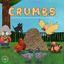 Board Game: Crumbs