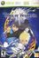 Video Game: Tales of Vesperia