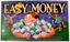 Board Game: Ea$y Money