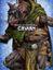 RPG Item: Races of NeoExodus: Cavian (5E)