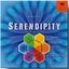Board Game: Serendipity