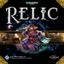 Board Game: Relic