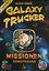 Board Game Version: German edition