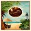 Board Game: Key West