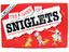 Board Game: The Game of Sniglets