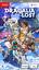Video Game: Dragalia Lost