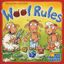 Board Game: Wool Rules