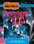 RPG Item: Galaxy Guide 04: Alien Races (WEG Original Edition)