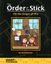RPG Item: The Order of the Stick 0: On the Origin of PCs
