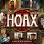 Board Game: Hoax (Second Edition)