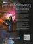 RPG Item: Children of Orion: The Venu Sourcebook