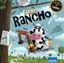 Board Game: Rancho