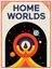 Board Game: Homeworlds