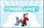 RPG Item: Freemarket (Beta)