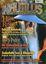 Issue: Nautilus (Issue 14 - Dec/Jan 2001/02)