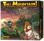 Board Game: Tiki Mountain!