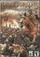 Video Game: Praetorians