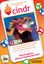 Board Game: Cindr