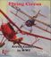 Board Game: Flying Circus: Aerial Combat in WWI