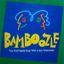 Board Game: Bamboozle