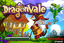 Video Game: DragonVale
