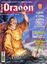 Issue: Dragón (Número 21 - Sep 1995)