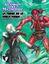 RPG Item: Clásicos del Mazmorreo #5: La Torre de la Perla Negra / Sangre para el Rey Serpiente
