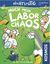 Board Game: Nichtlustig: Noch mehr Labor Chaos