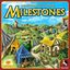 Board Game: Milestones