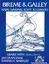 RPG Item: Bireme & Galley: Naval Warfare, Egypt to Lepanto