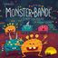 Board Game: Monster-Bande