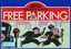 Board Game: Free Parking