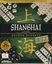 Video Game: Shanghai: Second Dynasty