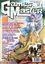 Issue: GamesMaster International (Issue 9 - Apr 1991)
