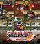 Video Game: Cladun Returns: This is Sengoku!