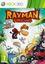 Video Game: Rayman Origins
