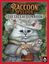 Board Game: Raccoon Tycoon: The Fat Cat Expansion