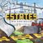 Board Game: The Estates