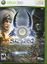 Video Game: Sacred 2: Fallen Angel